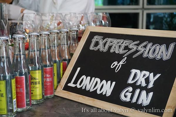 【新加坡美食推荐】 伦敦烤鸭进军了 Oscars Supercharge Sunday Brunch