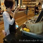 valynlim's photo