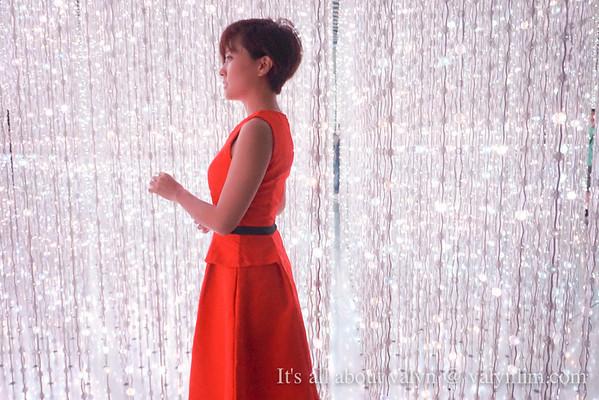 【穿搭】农历新年衣服买了吗?马来西亚时尚网店 MIATO 衣裳超美(文中有优惠密码)