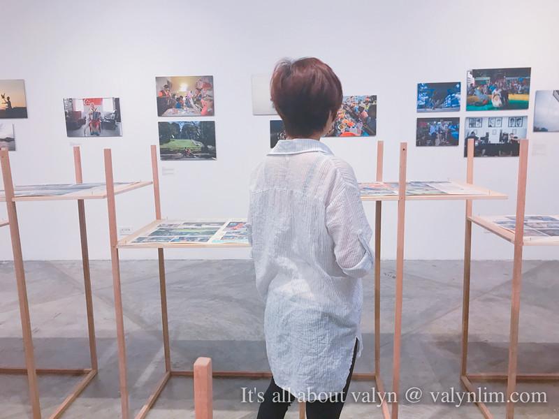 【新加坡】仲夏夜空艺术节超迷幻 Singapore Night Festival 2017