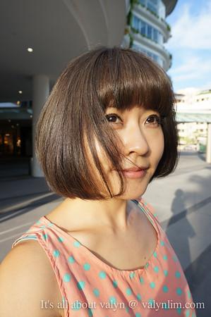 【美发】护发秘诀+ Yululuka
