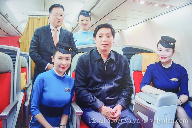 厦航每日早午2班新加坡直飞厦门MF874 + MF852(波音737-700型)
